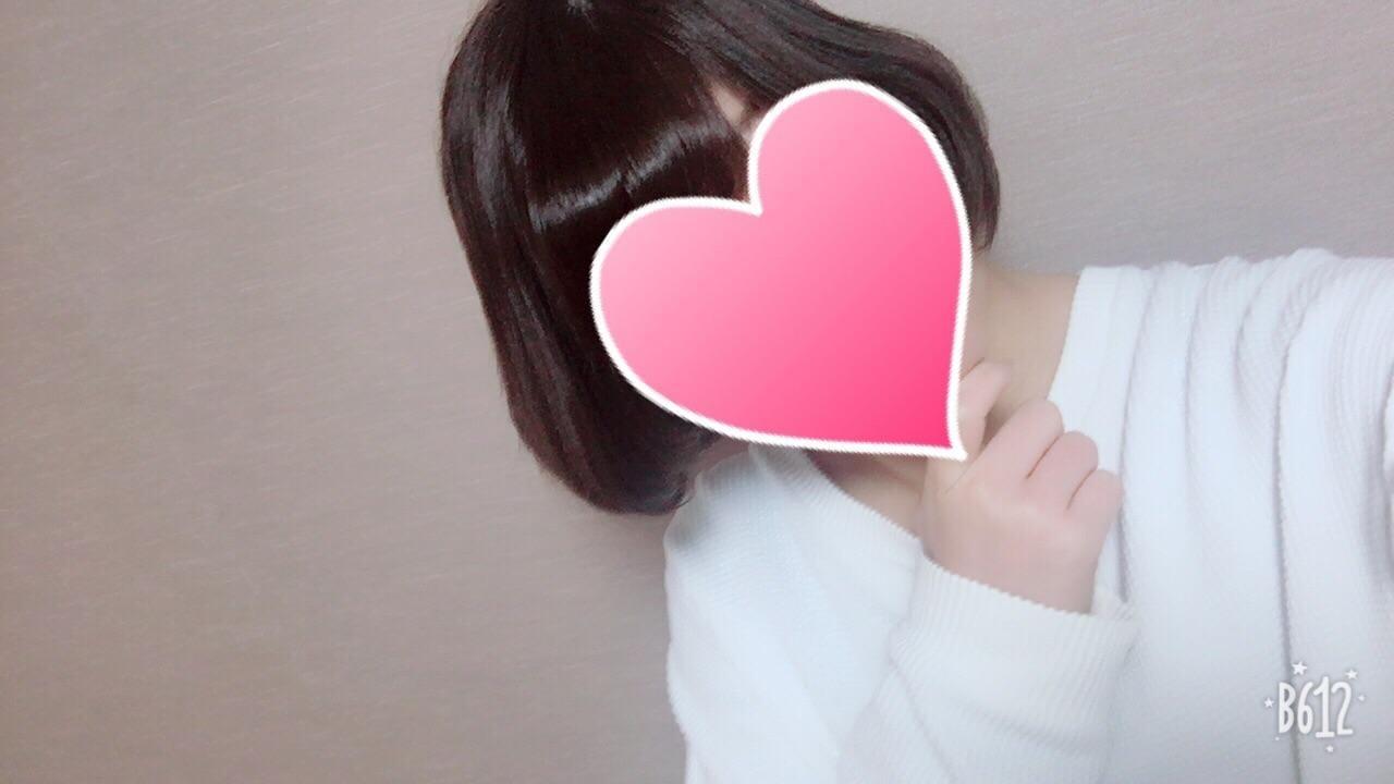 かほ「準備します♡」05/25(金) 19:12   かほの写メ・風俗動画