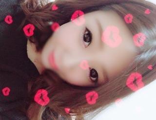 まお「【こんばんは♡】」05/25(金) 19:41 | まおの写メ・風俗動画