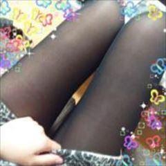 「…お礼…」05/25(金) 19:53 | もえの写メ・風俗動画