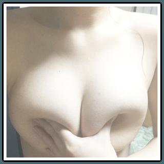 みちる「(*´-`)」05/25(金) 20:01   みちるの写メ・風俗動画