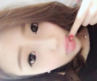 まお「【まお出勤♡】」05/25(金) 20:07 | まおの写メ・風俗動画