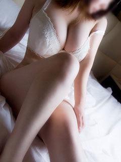 あきこ「ご予約のMさん♪」05/25(金) 20:12 | あきこの写メ・風俗動画