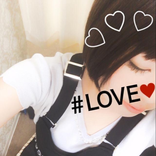 「ありがとう♡」05/25(金) 20:17 | 白石 杏の写メ・風俗動画