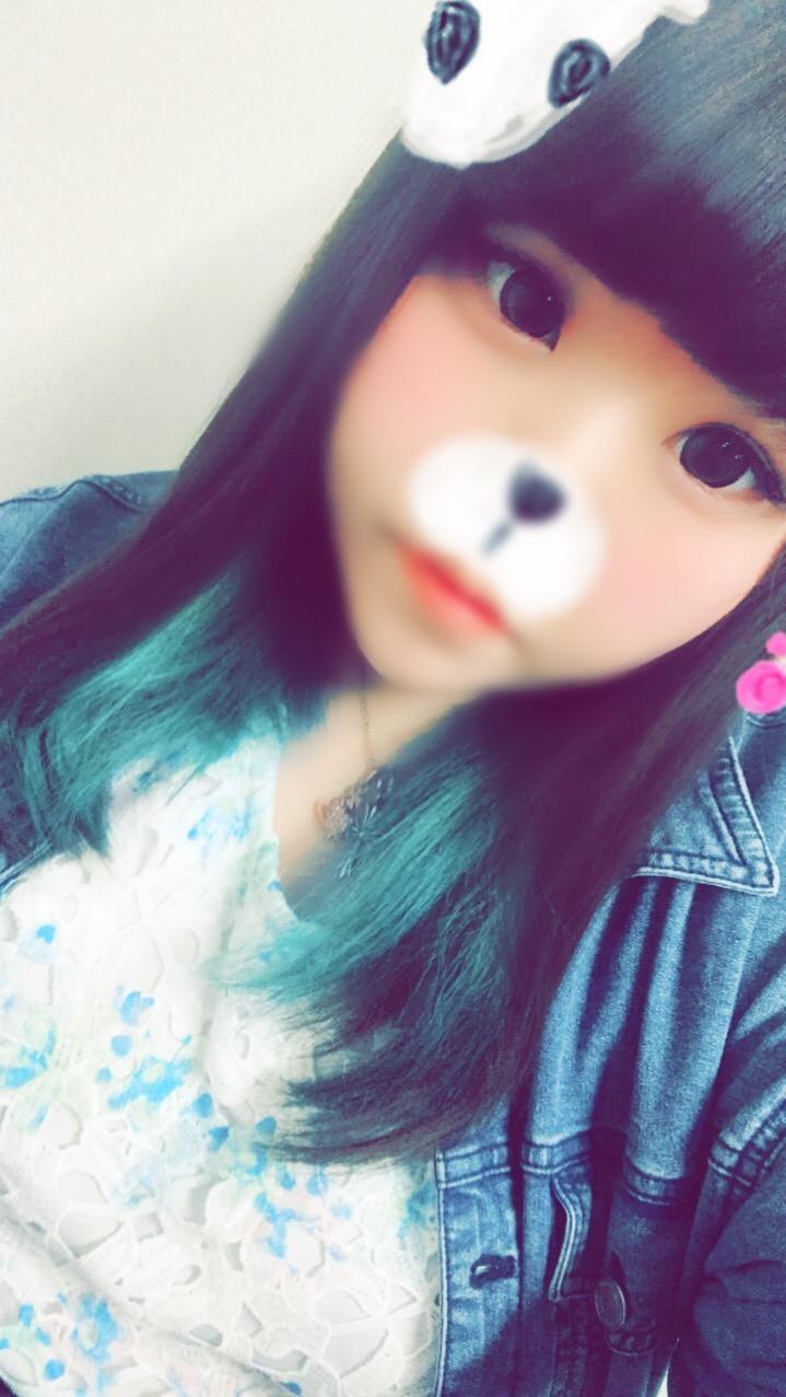 「」05/25(金) 20:21 | みさとちゃんの写メ・風俗動画