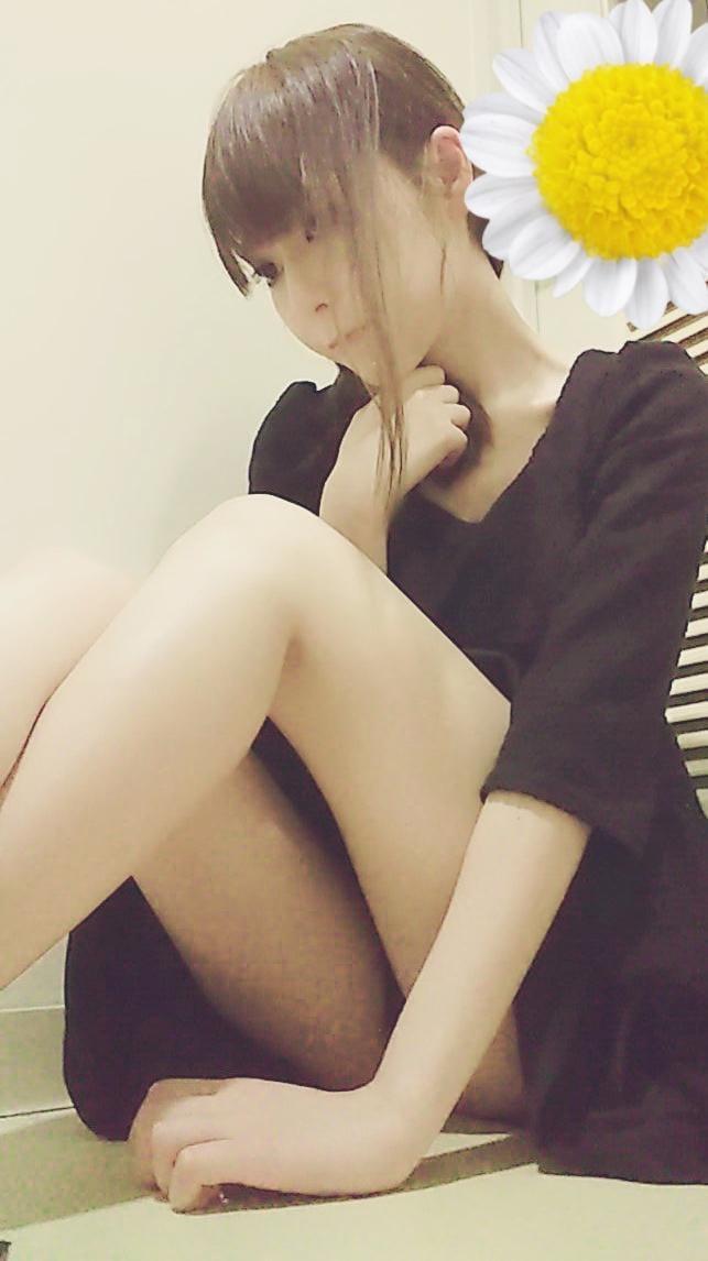 RINA【りな】「日本のふりょうさいけんってなーに」05/25(金) 20:23 | RINA【りな】の写メ・風俗動画