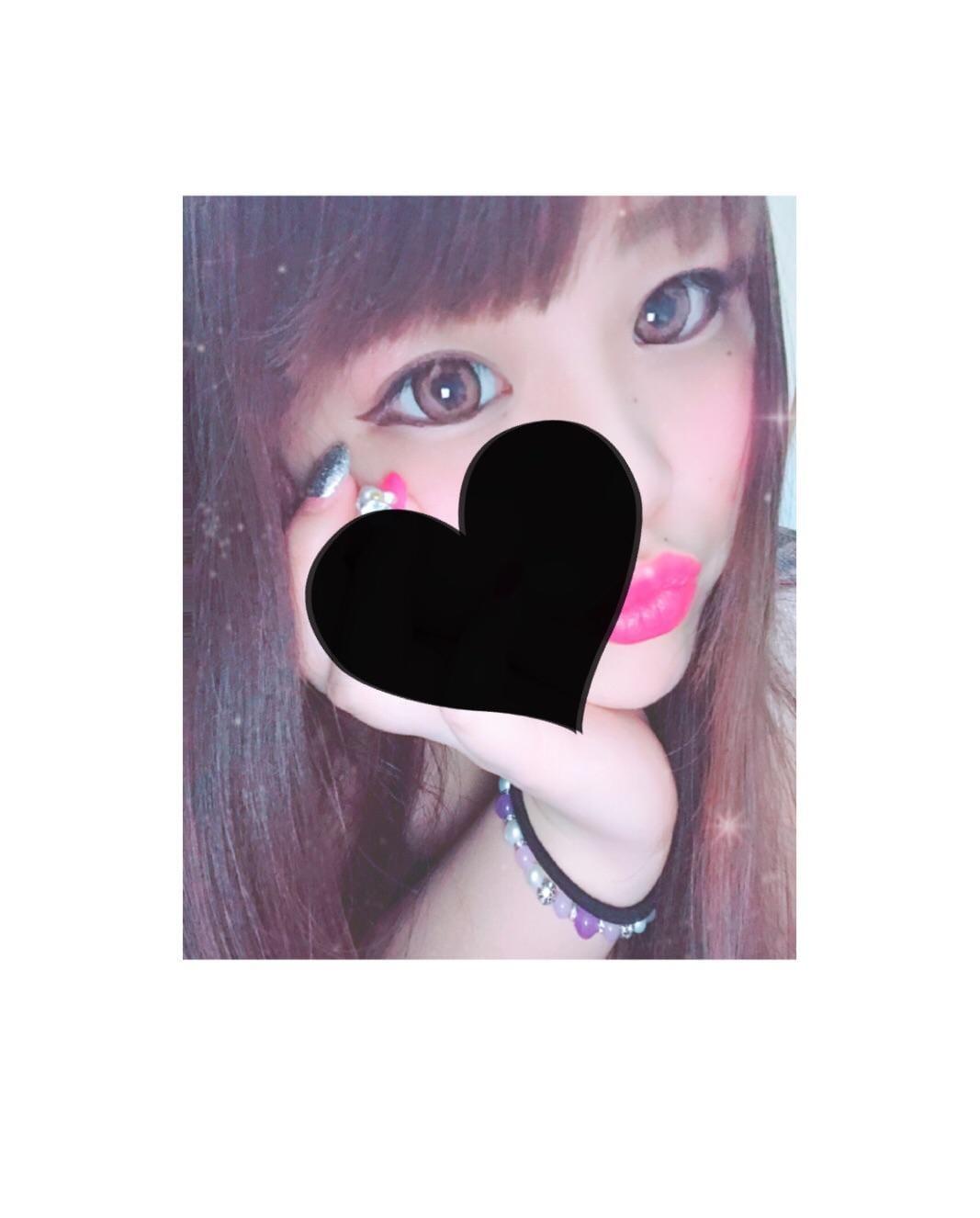 「出勤だお♡」05/25(金) 21:03   れんれんの写メ・風俗動画