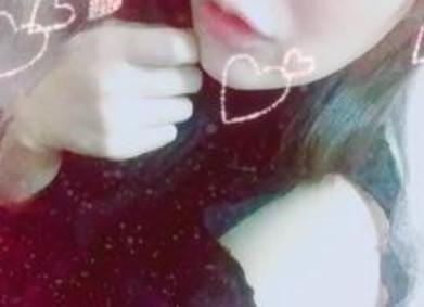 「ついたよ!♪」05/25(金) 21:11   レミの写メ・風俗動画
