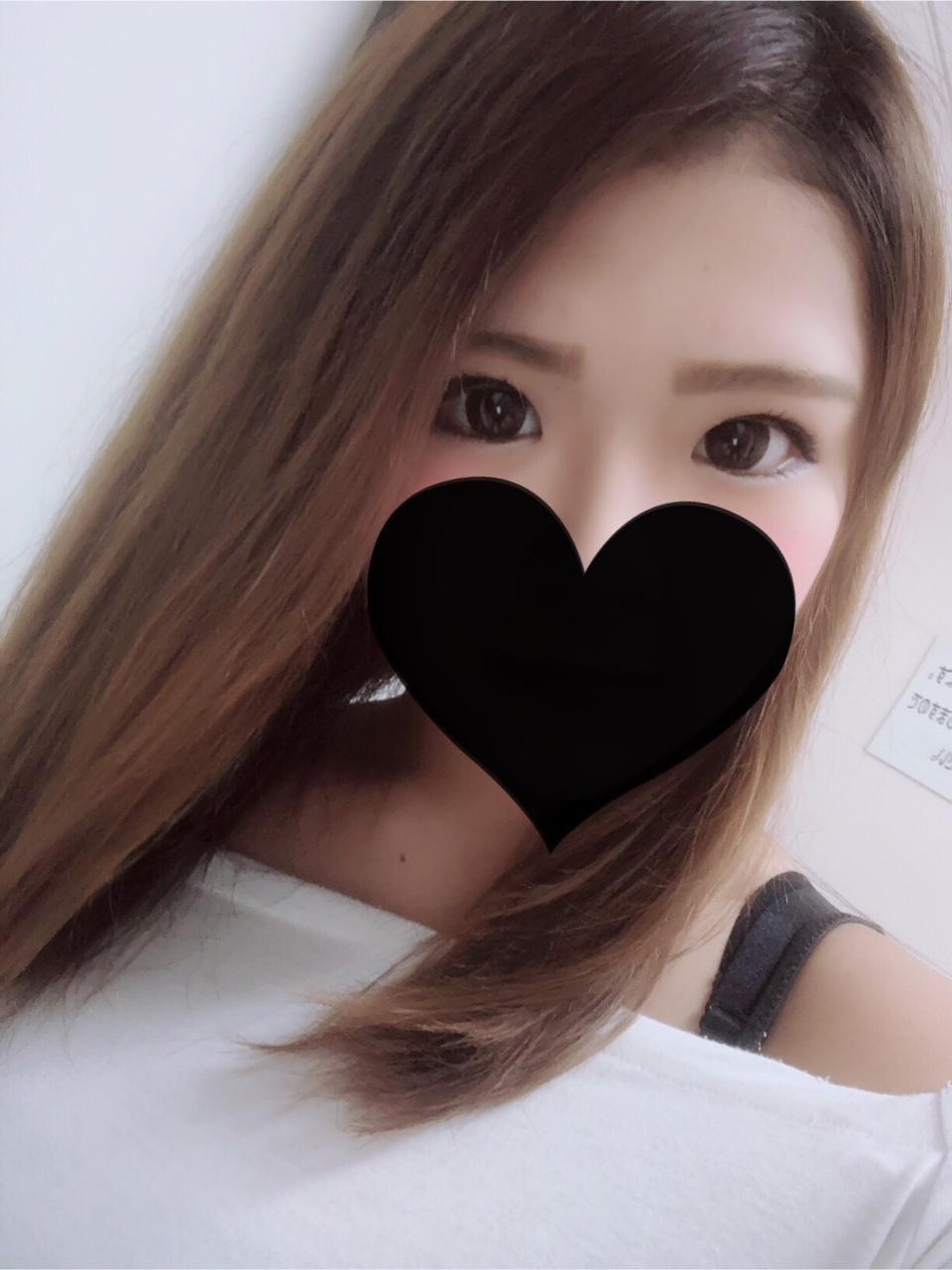 「出勤!」05/25(金) 21:23   るいぴょんの写メ・風俗動画