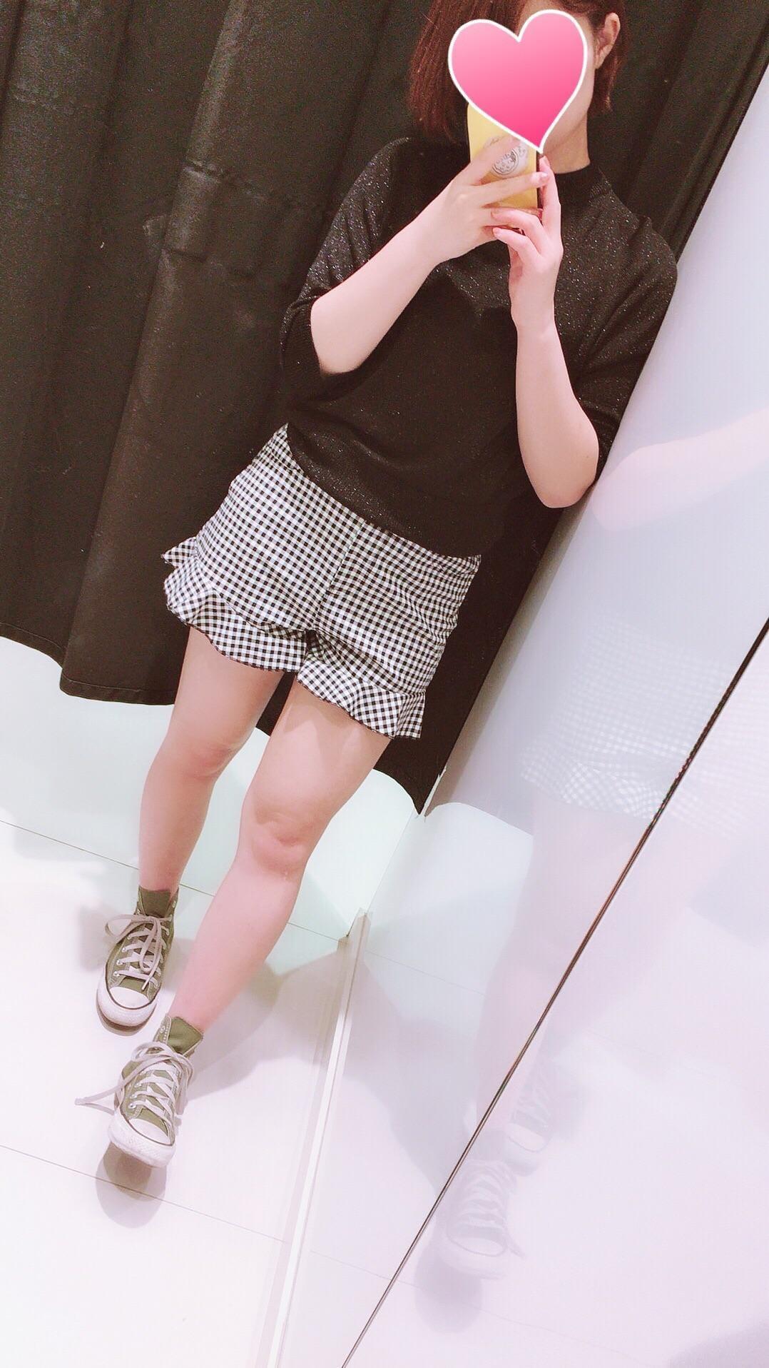 かほ「ご予約Kさん♡お礼日記♡」05/25(金) 22:34   かほの写メ・風俗動画