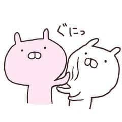 「( ¨? )?????」05/25(金) 22:49 | ぷるんぷるん戦士*えれな*の写メ・風俗動画
