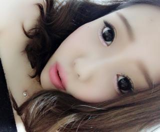 まお「【KTはじめましてお兄様へ♡】」05/25(金) 22:59 | まおの写メ・風俗動画