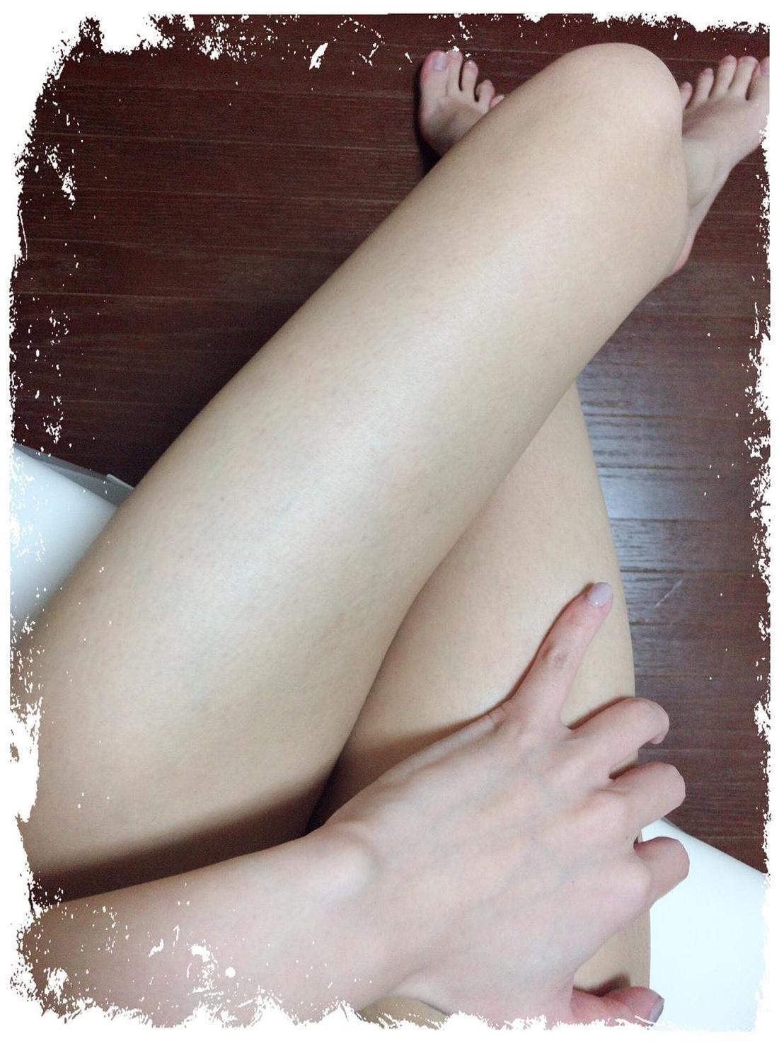 「月経襲来。」05/25(金) 23:01 | 前園ちあきの写メ・風俗動画