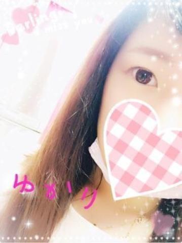 ゆかり【ハイレベルなルックス】「♡25日のお礼♡」05/25(金) 23:05 | ゆかり【ハイレベルなルックス】の写メ・風俗動画