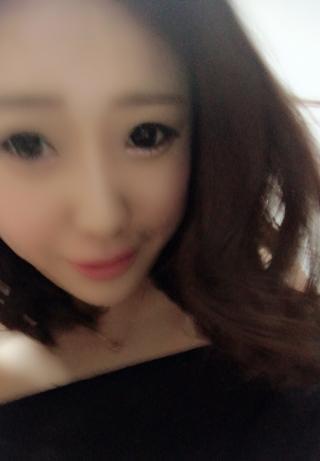 まお「【失敗…】」05/25(金) 23:06 | まおの写メ・風俗動画