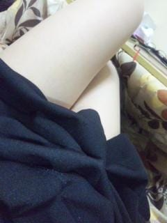 重田由紀子「ありがとっ」05/25(金) 23:55   重田由紀子の写メ・風俗動画