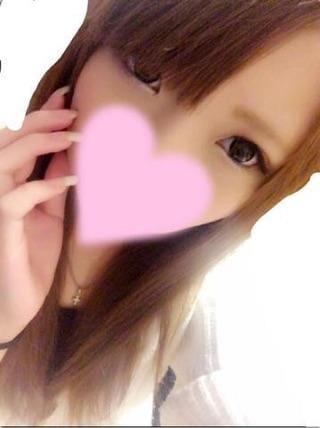 美空あおい ~AOI~「ご自宅?」05/26(土) 00:02 | 美空あおい ~AOI~の写メ・風俗動画