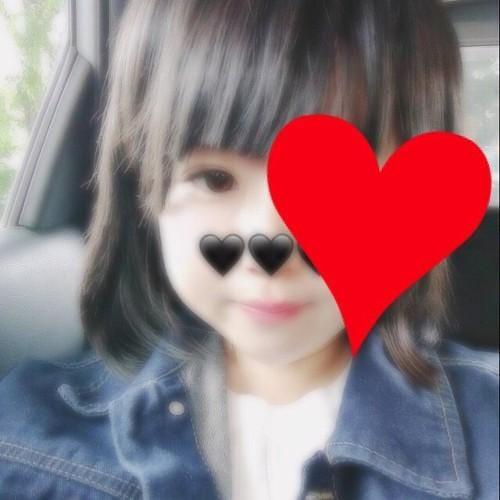「明日いるよ(*^^*)」05/26(土) 00:20   ちかの写メ・風俗動画