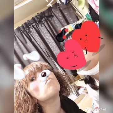「[お題]from:カードダスさん」05/26(土) 00:21 | もねの写メ・風俗動画