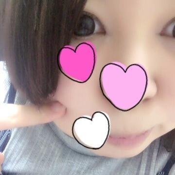 「こんにちわ」05/26(土) 01:28   ショコラの写メ・風俗動画