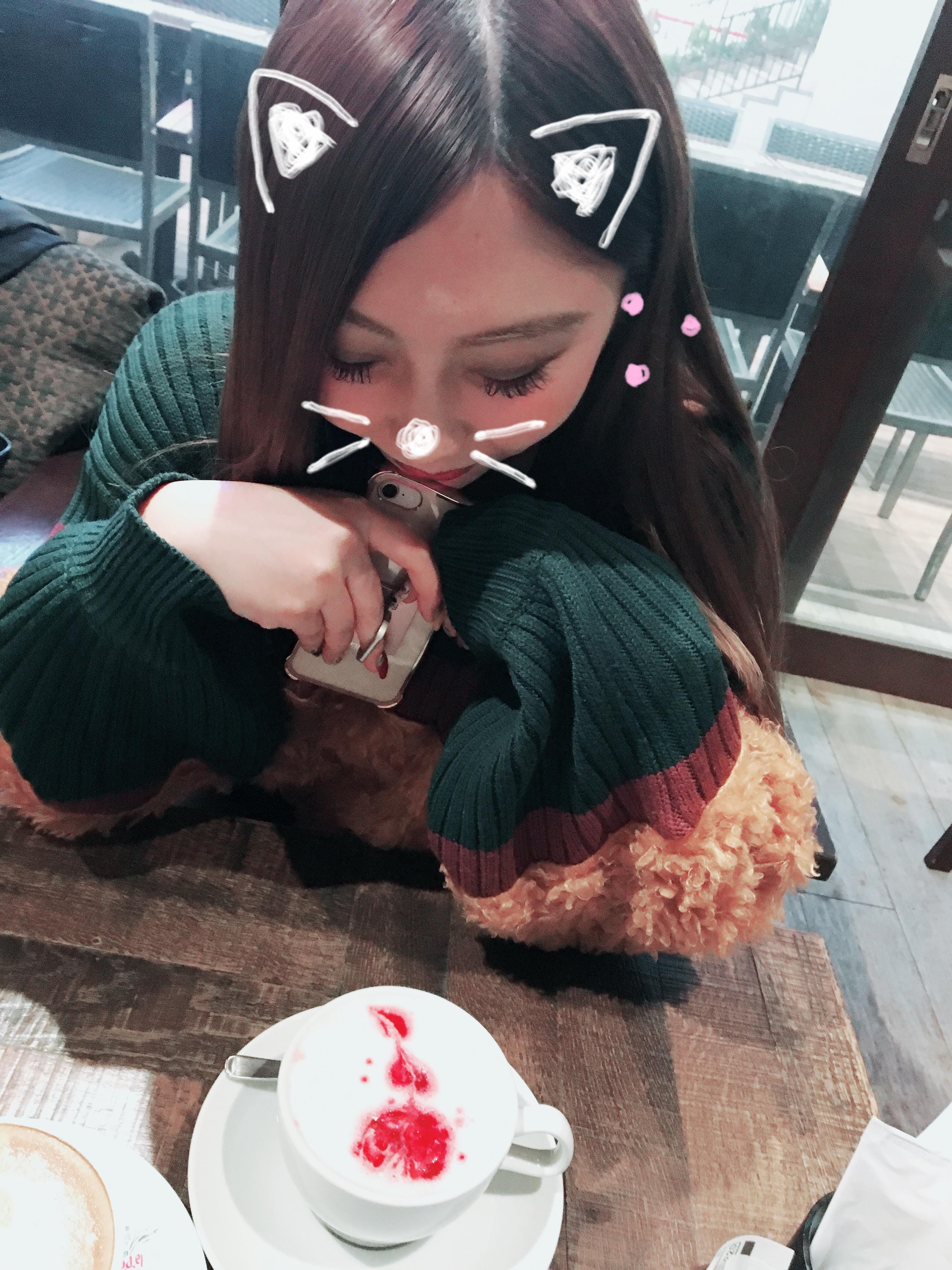 「次回はっ♪♪」05/26(土) 01:59 | 成瀬cocoの写メ・風俗動画