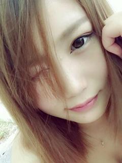 夏音~かのん~「待機所に戻りました(*'▽')」05/26(土) 03:28 | 夏音~かのん~の写メ・風俗動画