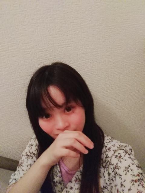 あまね「たいきんしました」05/26(土) 04:58 | あまねの写メ・風俗動画