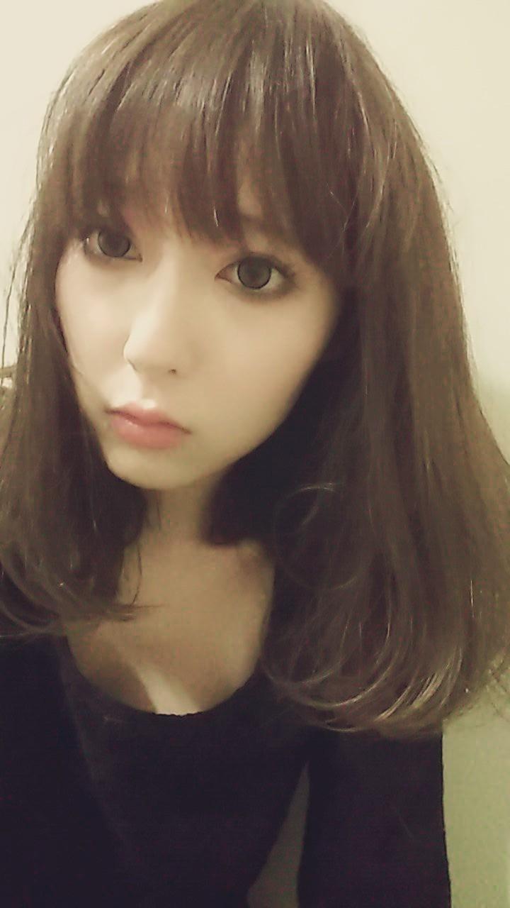 RINA【りな】「砂肝とれんこん」05/26(土) 05:19 | RINA【りな】の写メ・風俗動画