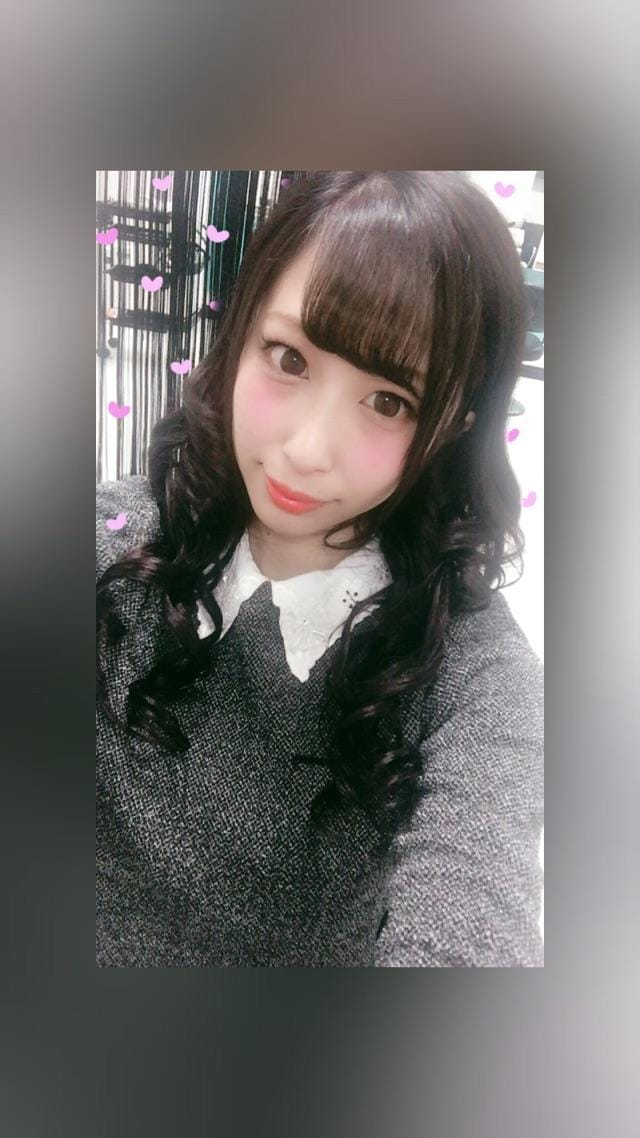 まい「Mai♡」05/26(土) 05:32 | まいの写メ・風俗動画