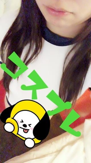 「thx☆。.:*・゜」05/26(土) 05:51 | ともの写メ・風俗動画