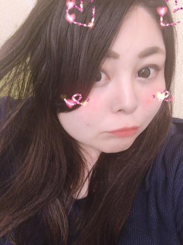 「おはよー!」05/26(土) 07:09   ショコラの写メ・風俗動画