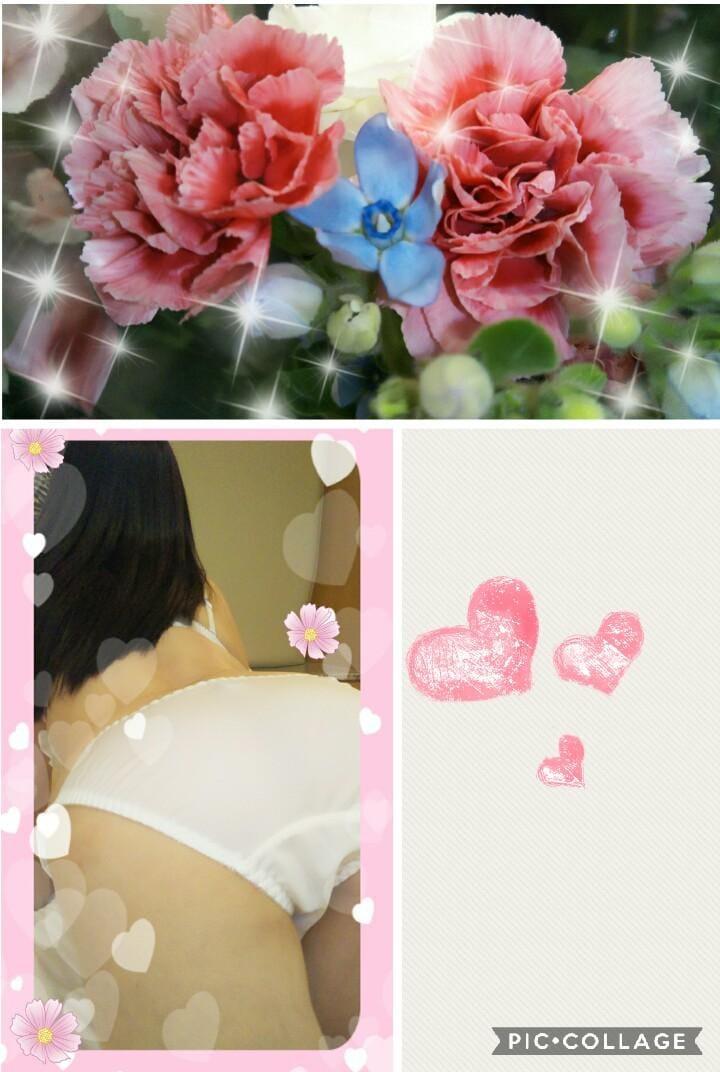 「おはようございます☆」05/26(土) 07:28 | なのはの写メ・風俗動画