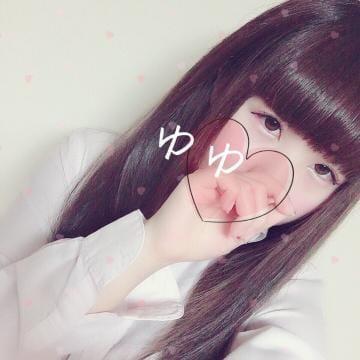 「」05/26(土) 07:35 | 小倉ゆゆの写メ・風俗動画