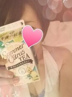 ましろ「おはよう☆」05/26(土) 08:50   ましろの写メ・風俗動画