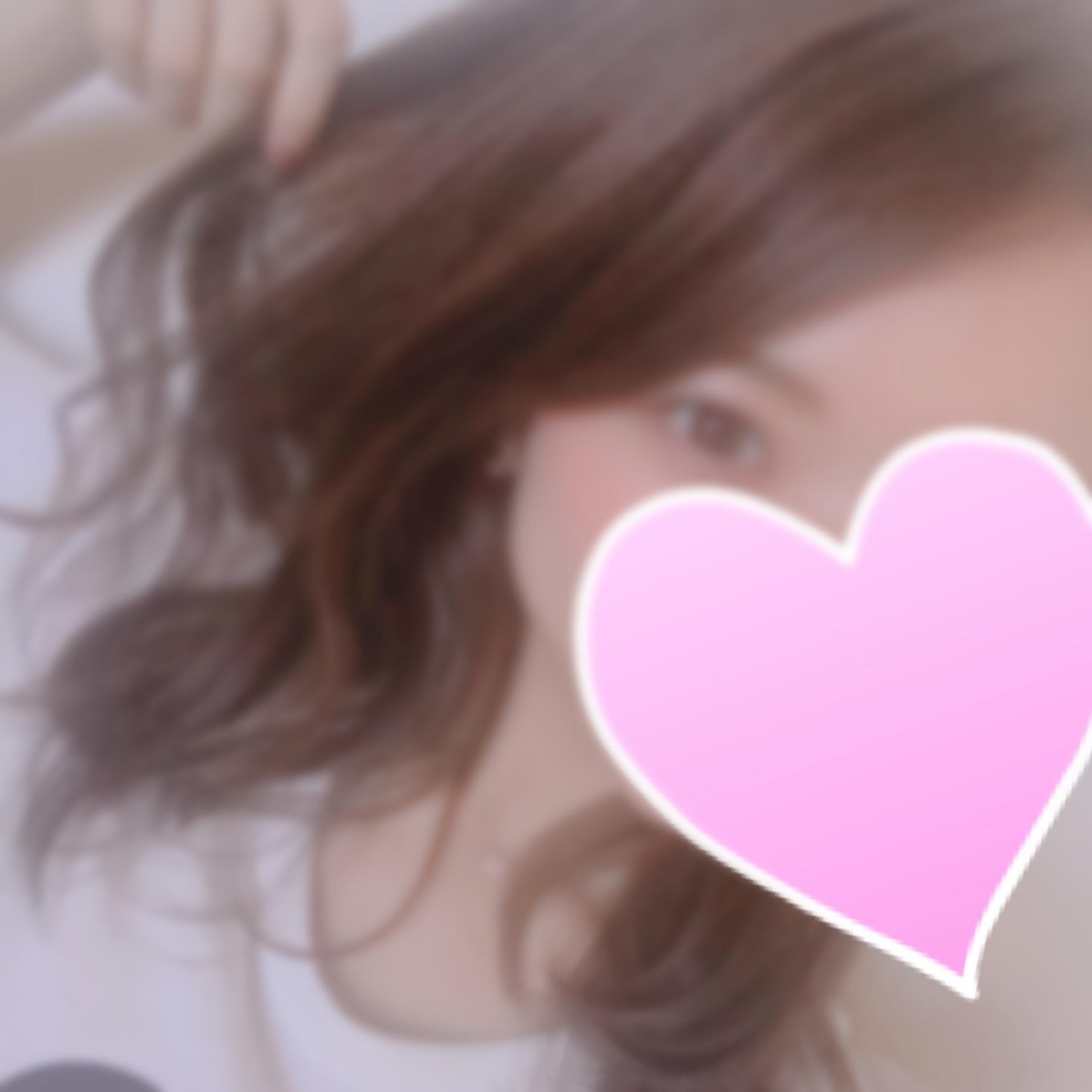 「キラキラ」05/26(土) 09:26   のぞみの写メ・風俗動画