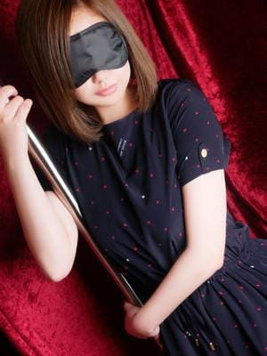 せな「おはようー!!」05/26(土) 09:40   せなの写メ・風俗動画