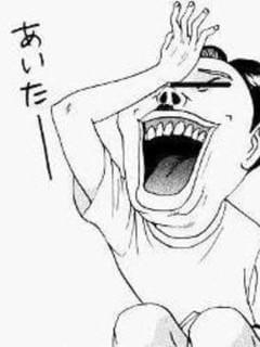 ことり「大至急!」05/26(土) 11:00   ことりの写メ・風俗動画