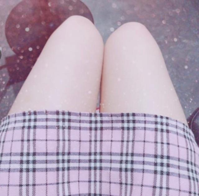 まなみ「涼しい気分」05/26(土) 11:22 | まなみの写メ・風俗動画
