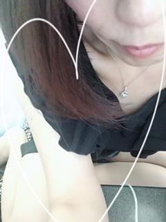「おはようございます!」05/26(土) 11:28 | みほの写メ・風俗動画