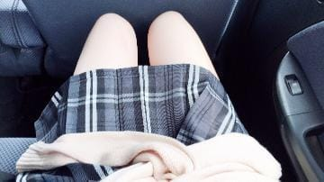 「おはよう♡」05/26(土) 11:48 | 園田ことの写メ・風俗動画