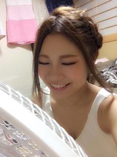 礼奈~れいな~「(´・ω・`)」05/26(土) 12:24 | 礼奈~れいな~の写メ・風俗動画
