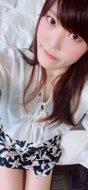 「お礼です」05/26日(土) 13:18 | リミの写メ・風俗動画