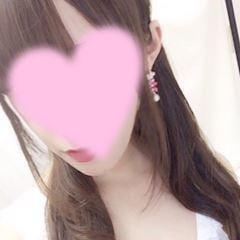 「リズムゲーム」05/26(土) 13:38 | 紗由-SAYUの写メ・風俗動画