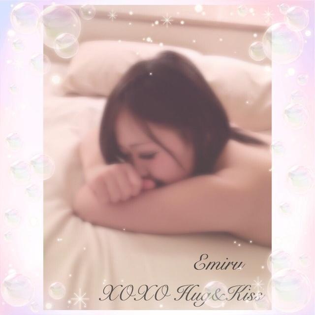 Emiru エミル「【5/23】カムインの仲良しさん♡」05/26(土) 13:56 | Emiru エミルの写メ・風俗動画