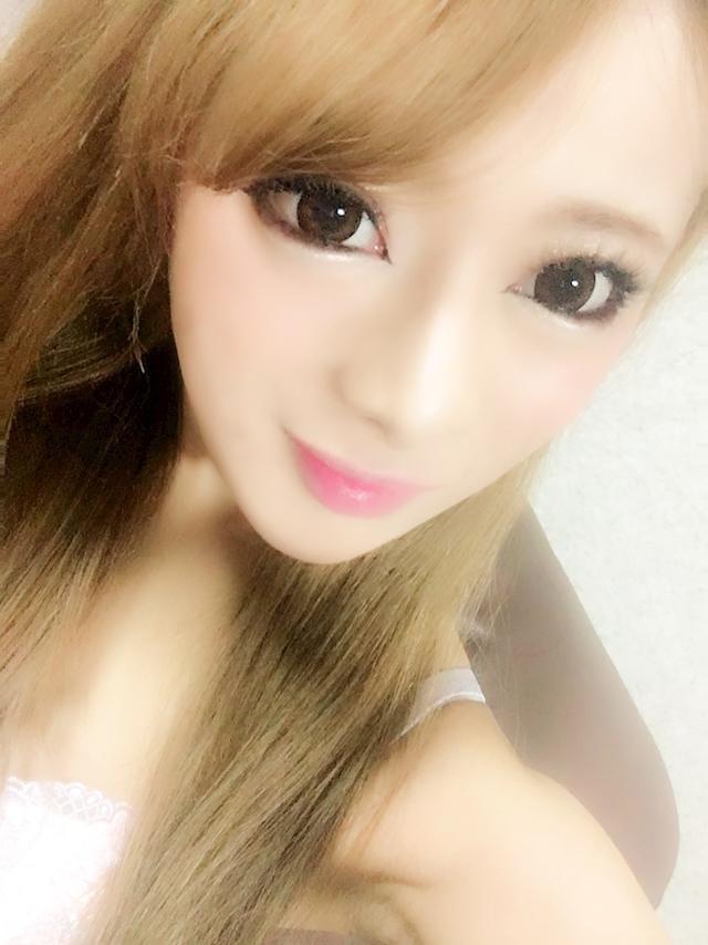 「ナオのブログ」05/26(土) 14:02 | ナオの写メ・風俗動画