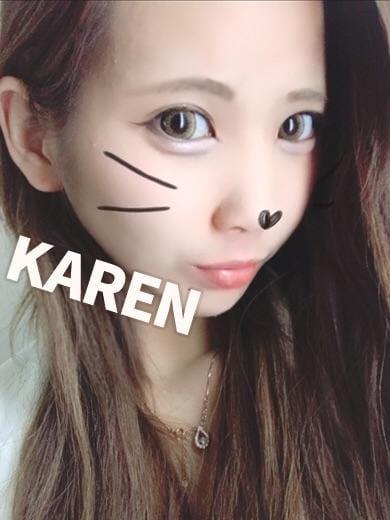 一花かれん ~KAREN~「出勤(σ≧∀≦)σ」05/26(土) 17:12 | 一花かれん ~KAREN~の写メ・風俗動画