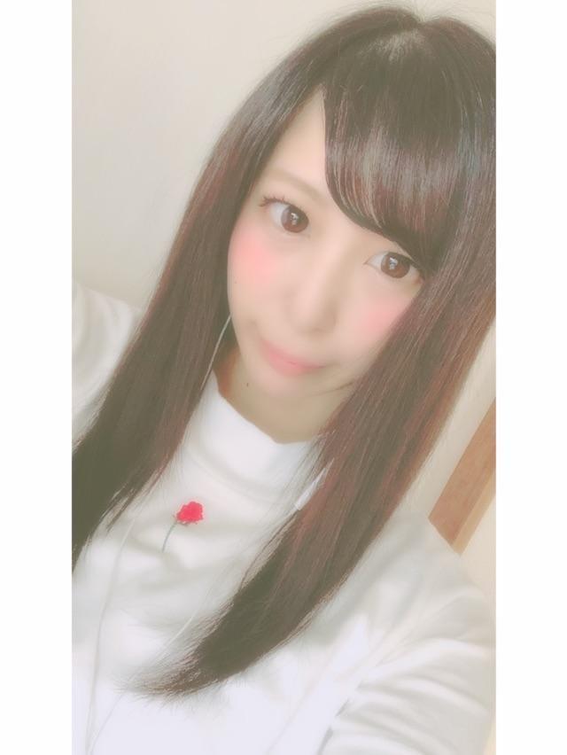 まい「Mai♡」05/26(土) 17:55 | まいの写メ・風俗動画