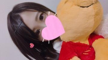 夢見きずな ~KIZUNA~「こんにちわ?」05/26(土) 17:58 | 夢見きずな ~KIZUNA~の写メ・風俗動画