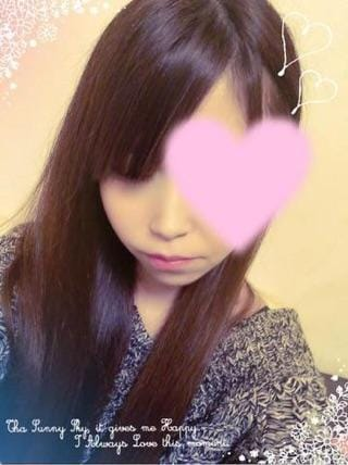 美空あおい ~AOI~「準備中?」05/26(土) 18:22 | 美空あおい ~AOI~の写メ・風俗動画
