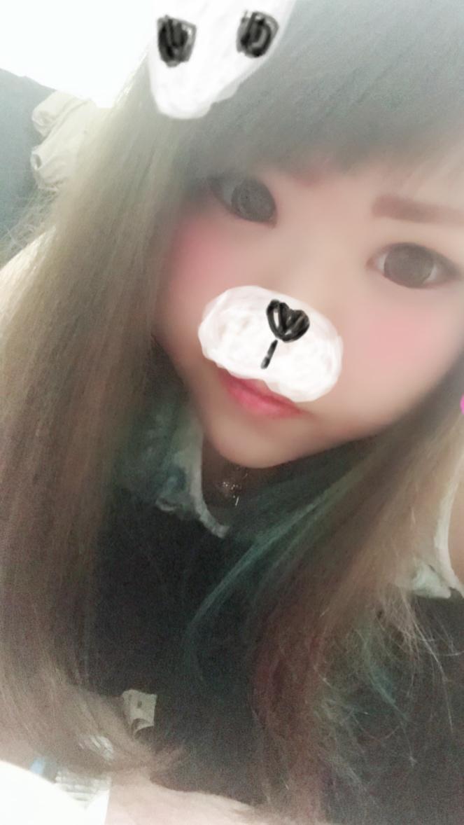 「✨」05/26(土) 19:20 | みさとちゃんの写メ・風俗動画