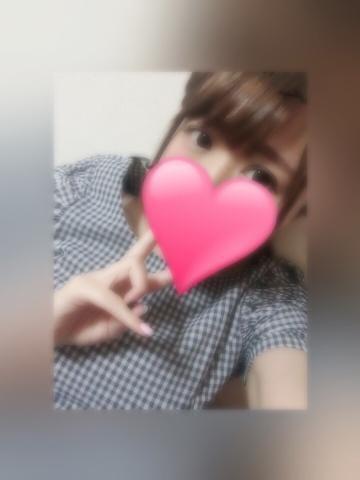 「ありがとう(^_^)☆」05/26(土) 19:25 | みるの写メ・風俗動画
